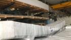 lunghezza record del pannello curvo (1)