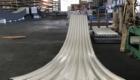 superpannelli curvi (2)