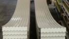 superpannelli curvi (4)