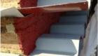 Pannelli curvi Moncalieri (1)