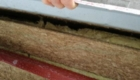 Pannelli curvi Moncalieri (2)