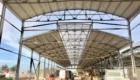 risparmio energetico con i pannelli curvi (1)