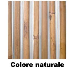 colore naturale polibamboo