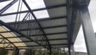 Pannelli curvi a Tagliacozzo (1)