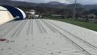 Pannelli curvi a Tagliacozzo (7)
