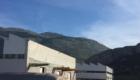 I CURVI bonifica Palermo (3)