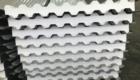 Pannelli curvi EPS (1)