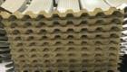 Pannelli curvi in lana minerale (1)