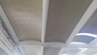 Pannelli curvi su struttura - Cagliari (5)