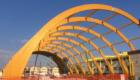 strutture-legno-lamellare2