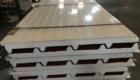 Pannelli curvi New (4)