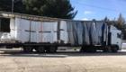 camion-pannelli-aprilia-2