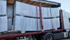 camion-pannelli-aprilia-3