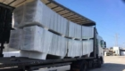 camion-pannelli-aprilia-4