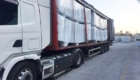 camion-pannelli-aprilia-5