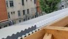 Pannelli curvi al Politecnico Milano (10)