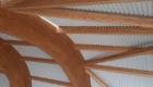 Pannelli curvi al Politecnico Milano (3)