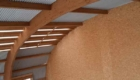 Pannelli curvi al Politecnico Milano (5)