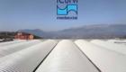I-CURVI-pannellicurvi-CONAD-(7)