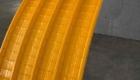 pannelli-curvi-prove-di-montaggiop-(3)