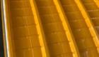 pannelli-curvi-prove-di-montaggiop-(5)